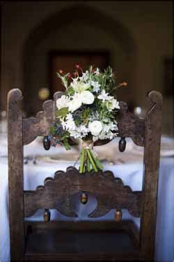 Winter Wedding Decoration Ideas ~ Warm and Cosy