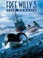 Free Willy 3: The Rescue | filmes-netflix.blogspot.com