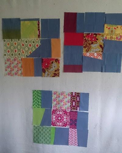 quilt show