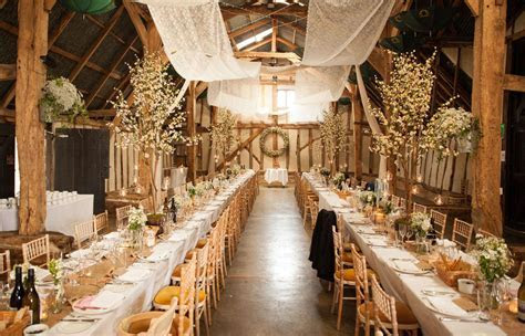 Wedding Day at Alpheton Hall Barns Essex   Find a Wedding