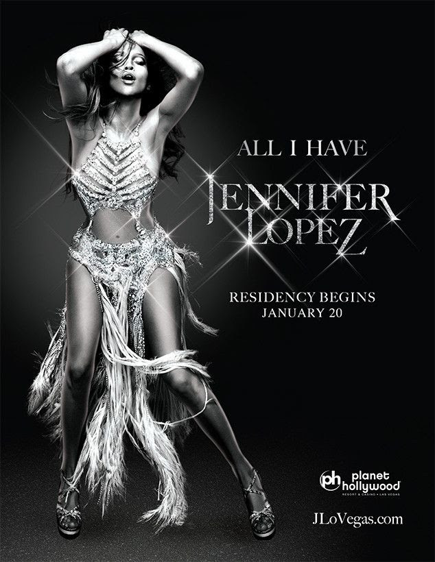Jennifer Lopez : All I Have photo rs_634x820-150920073616-634-jennifer-lopez-las-vegas-residency-artwork-091915.jpg