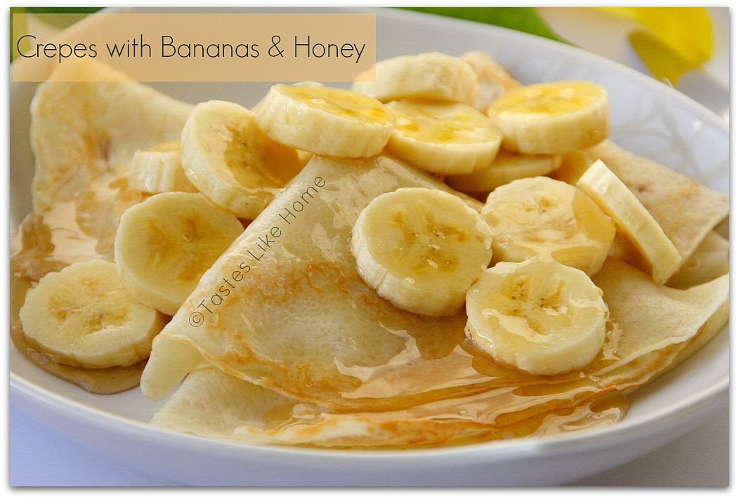 Banana Crepes photo bcrepes5_zps58adf435.jpg
