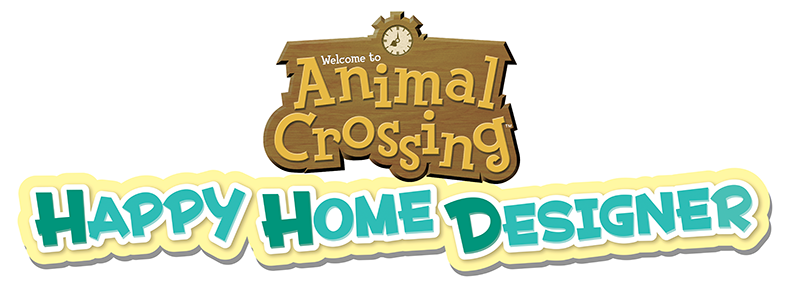 Animal Crossing: Happy Home Designer Guides at Animal ...