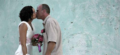 Plan Your Dominican Republic Wedding   Experience Transat