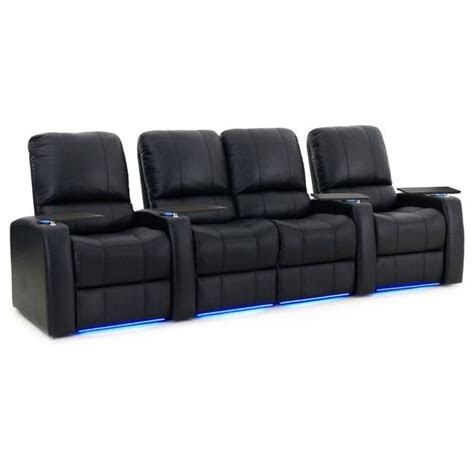 ideas  power reclining loveseat  pinterest