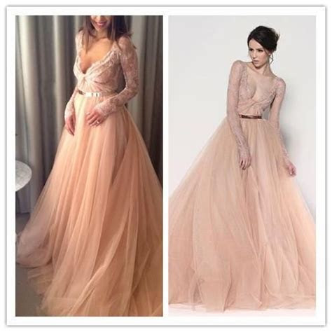 Wholesale Wedding Dresses   Buy A Perfect Winter Wedding
