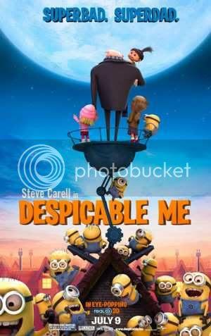 Despicable-Me-2010.jpg Despicable Me (2010) image by ajithrockscc
