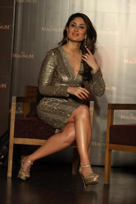 Kareena-Kapoor-Announced-as-Brand-Ambassador-Of-Magnum-Ice-Cream-Photo-Pictures-9
