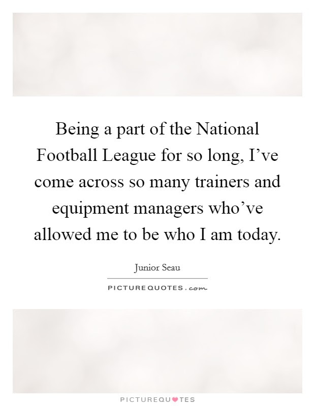 Being A Football Manager Quotes Sayings Being A Football Manager