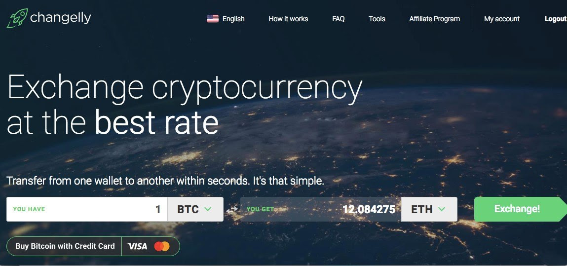 one bitcoin to inr