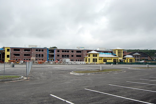 FHS_Construction_Sep_8