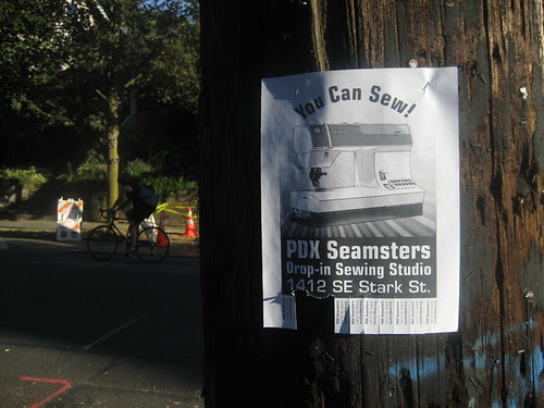 pdx seamsters