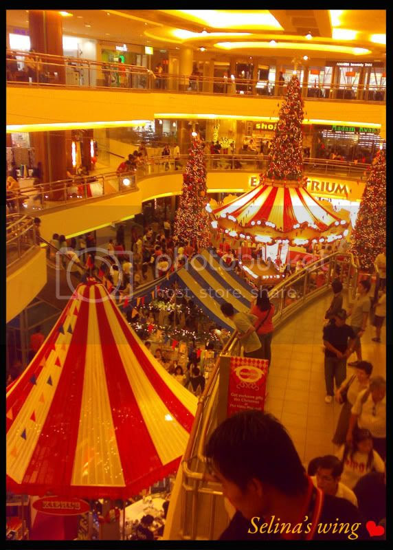 midvalley7