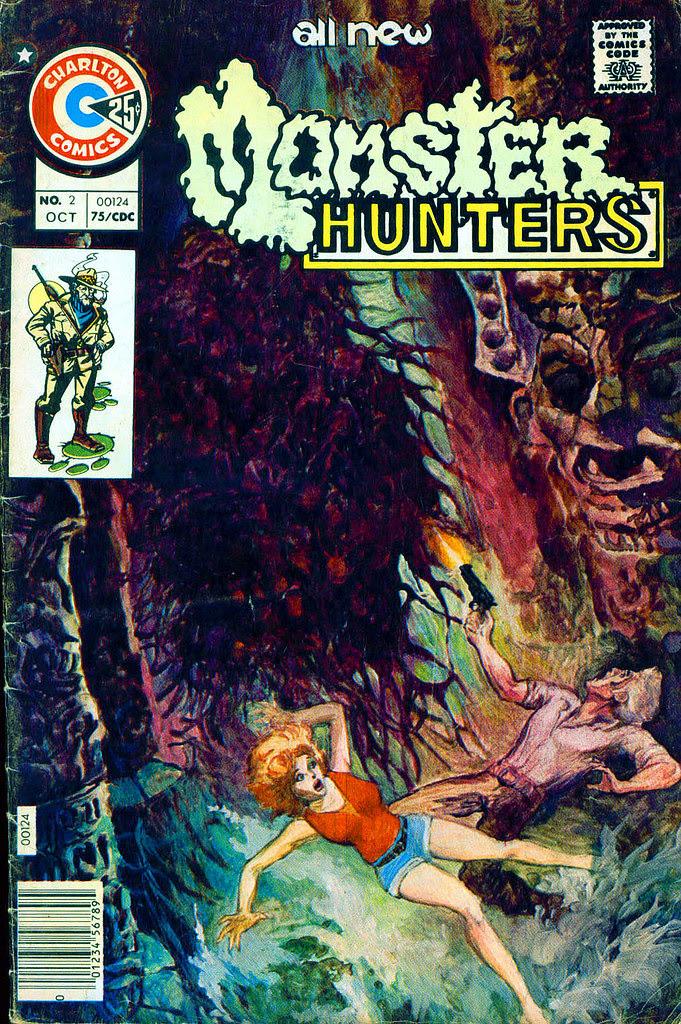 monsterhunters02_01