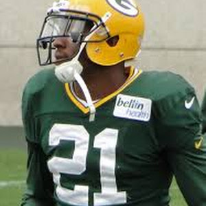 8a052fbef Google News - HaHa Clinton-Dix - Latest