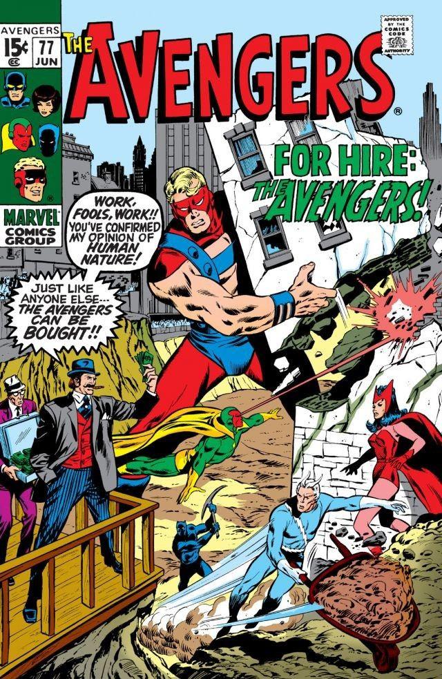 Avengers Vol 1 77.jpg
