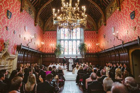 BLOG ? London Wedding Photographer