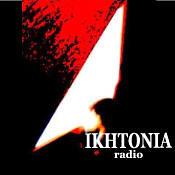 ikhtonia alt radio logo