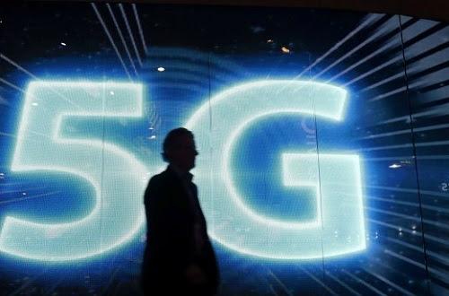Malaysia akan guna teknologi Huawei sebanyak mungkin