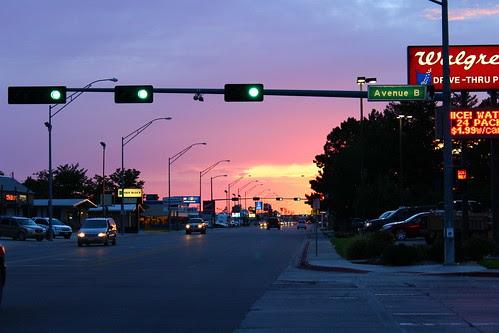 IMG_1763_Sunset_In_Scottsbluff_NE
