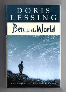 Doris Lessing, Ο Μπεν στον κόσμο