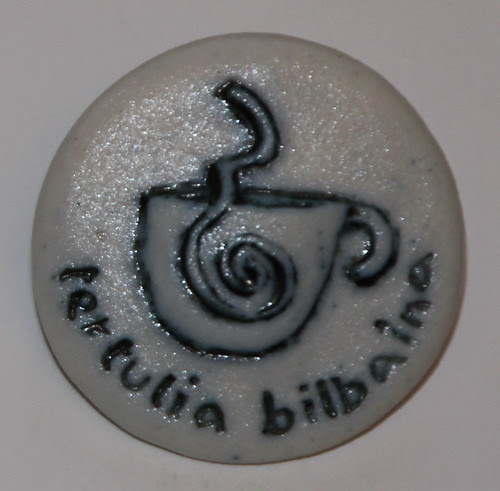 Tertulia Bilbaina
