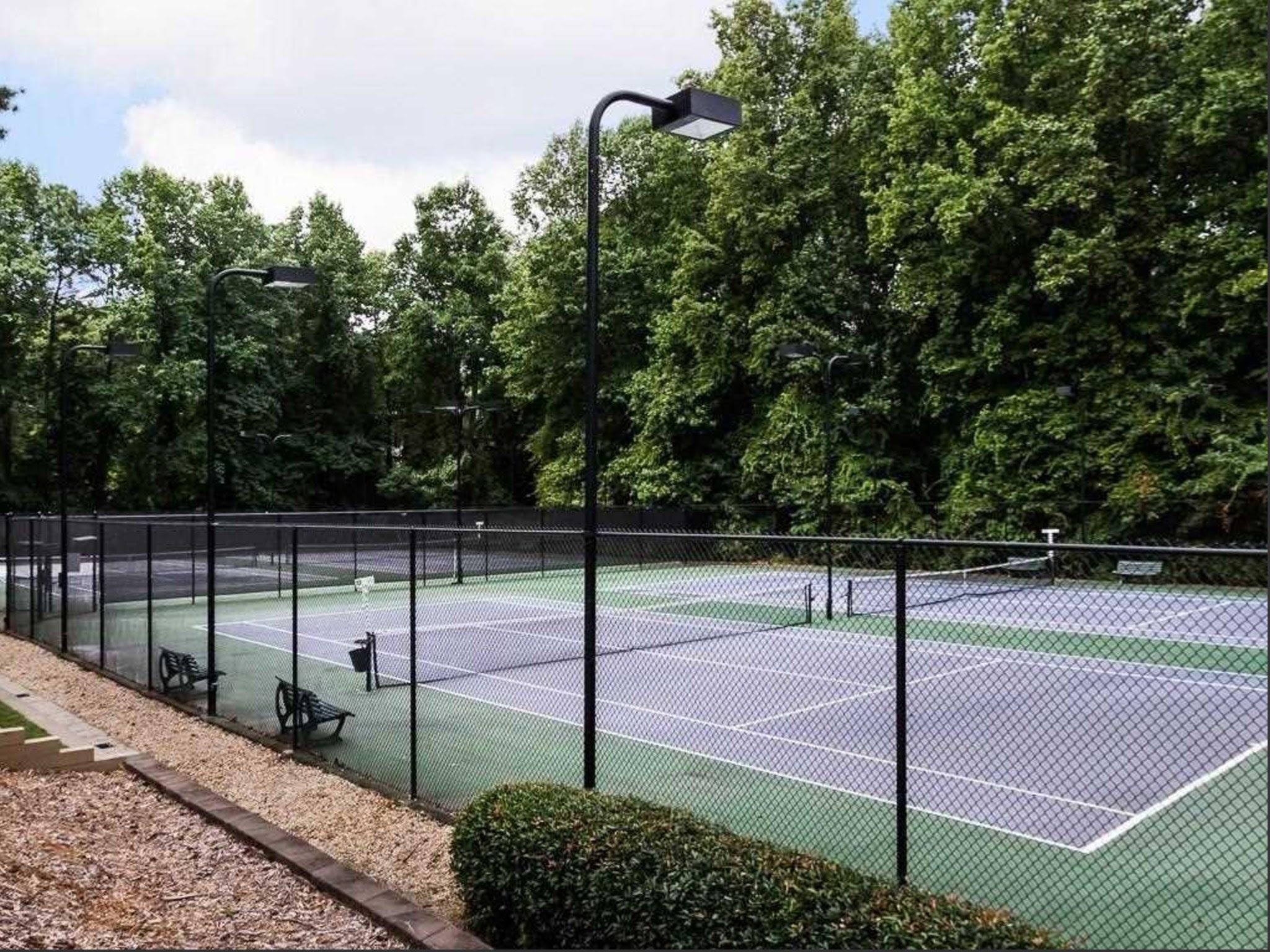 Housing for Student near Emory University Emory in Atlanta GA
