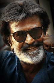Kaala rajini latest hd still  Primium mobile wallpapers