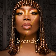 ALBUM: Brandy - B7 | FREE ZIP (2020)