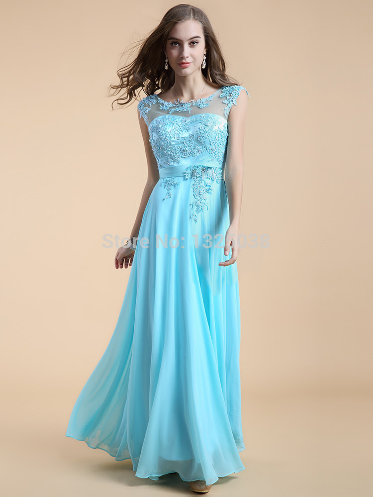 Beautiful evening dresses in the uk