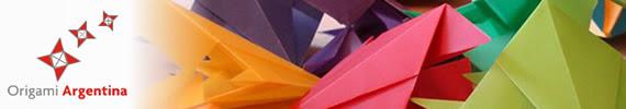 Sitios para aprender origami