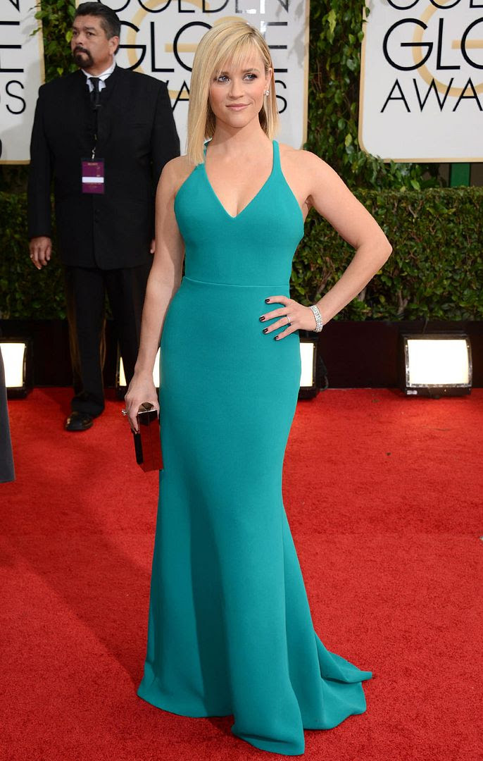 Golden Globes 2014 photo d4f81f64-d7f7-484a-83df-88e91d041153_ReeseWitherspoon.jpg