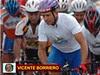 Ciclista de Itupeva termina em 6º na Copa SP. Basquete sub 19 do Brasil vence amistoso