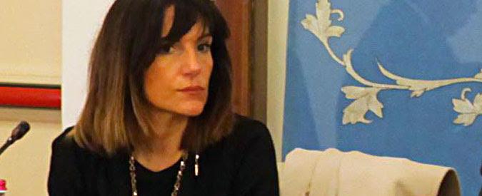 Primarie Liguria, l'ombra della mafia sul voto per la corsa alla Regione