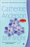 Star Bright (Kendrick/Coulter/Harrigan #9)