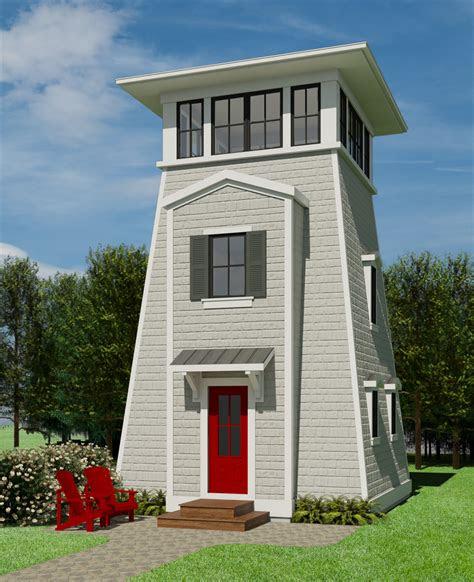 nova scotia small home plans
