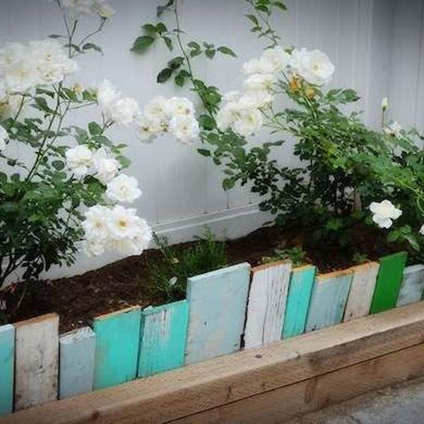 Garden-Bed-Edging-Ideas-AD-3