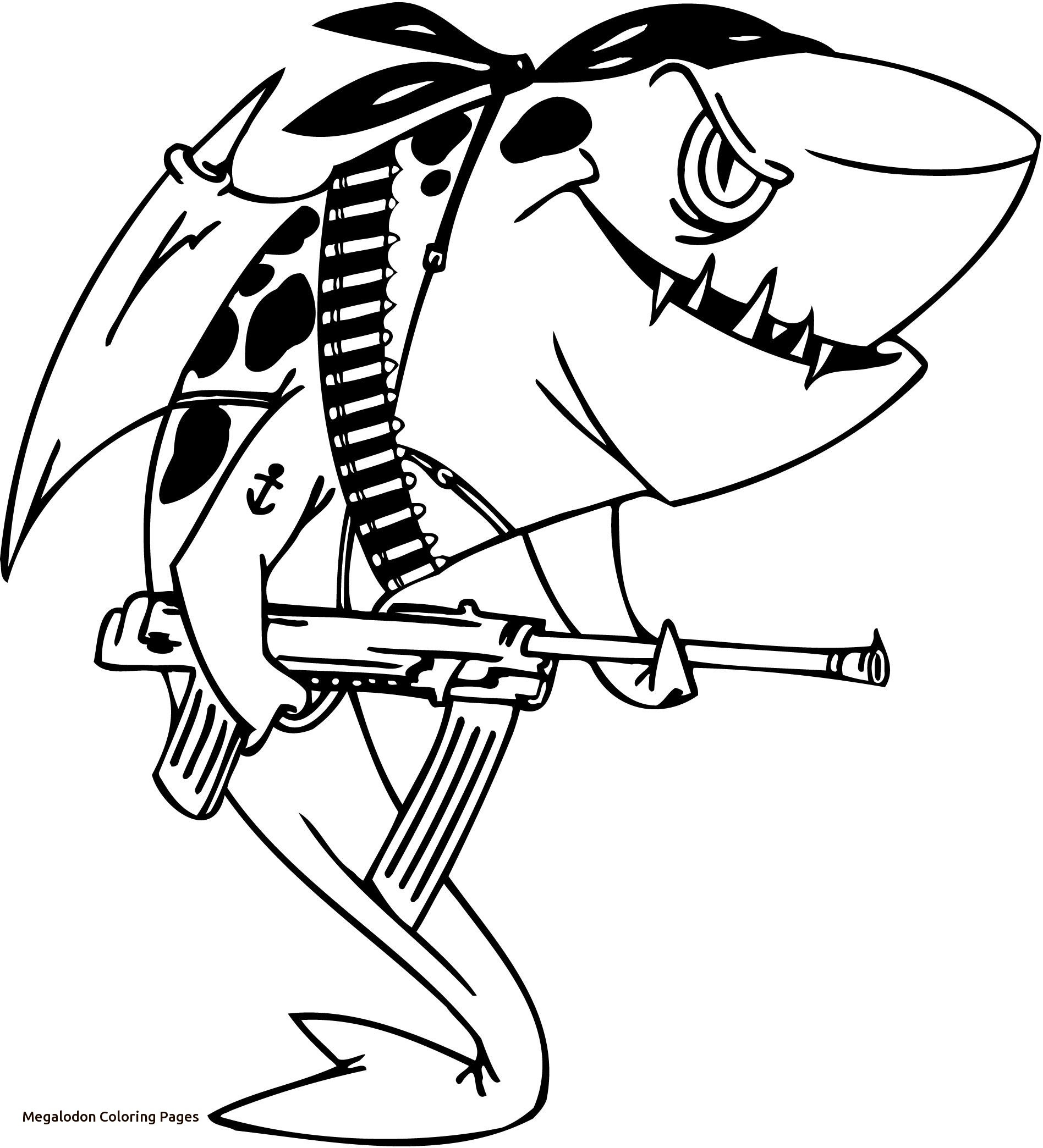 Hungry Shark World Coloring Pages at GetDrawings | Free ...