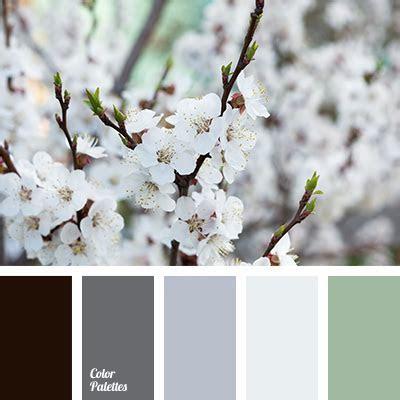 white color   Color Palette Ideas