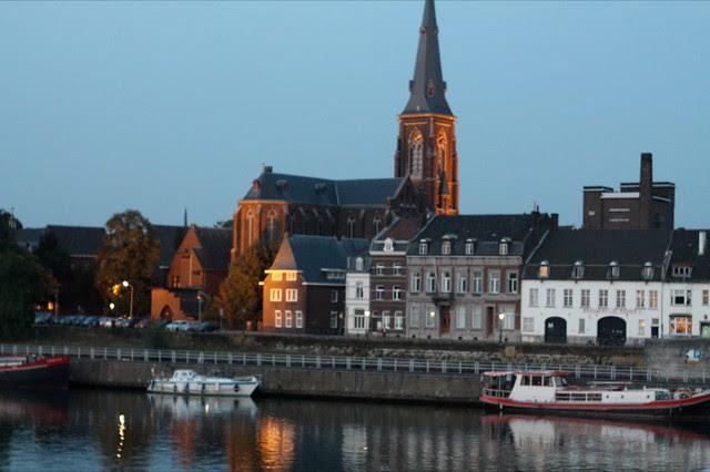 Maastricht 057