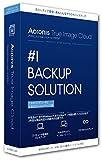 Acronis True Image Cloud - 1 Computer + 3 Devices