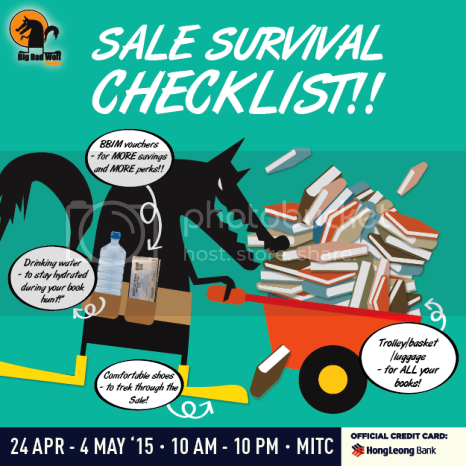 photo 06 Big Bad Wolf Book Fair Melaka 24th April - 4th May 2015 At MITC_zpsvqdiivnc.png