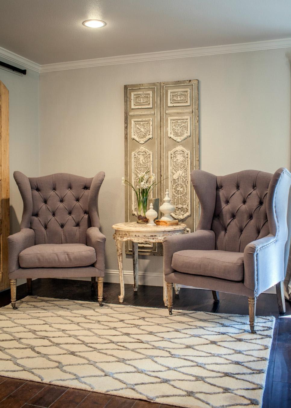 Haynes Furniture. Living Room Furniture