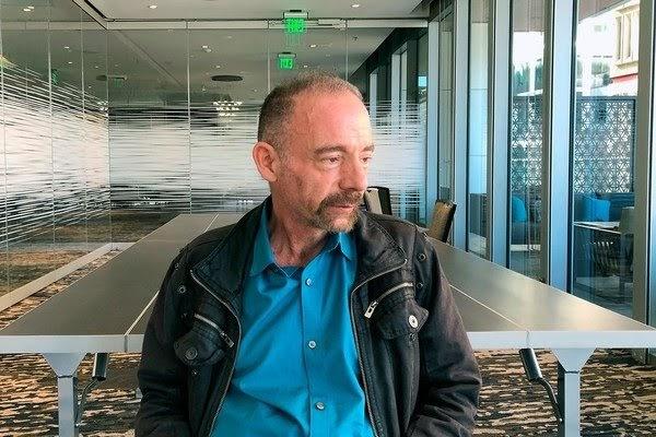 Primeiro homem curado do HIV morre de câncer nos EUA