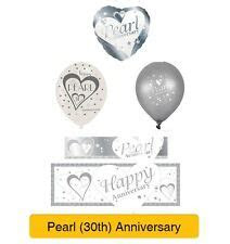 wedding anniversary ebay