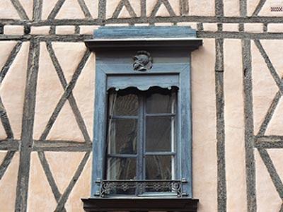 fenêtre 4.jpg
