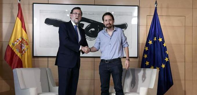 El PP apoya la iniciativa de Podemos para garantizar el aborto gratuito en toda España