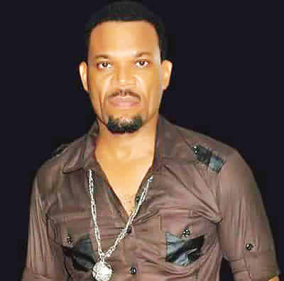 Image result for How I've been coping without a kid for 10 years –Emeka Okoro