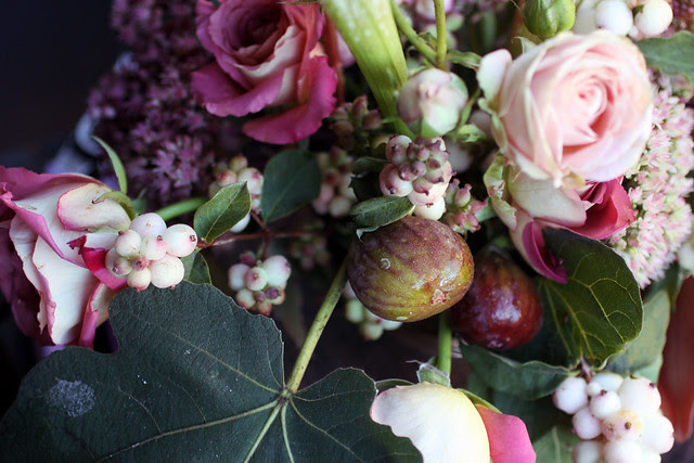 figs_roses