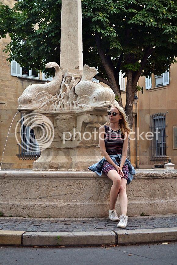 photo Aixenprovence002_zpsfvn9ycpc.jpg